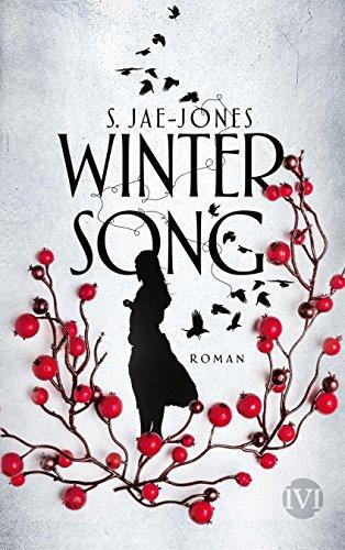 Wintersong: Roman von [Jae-Jones, S.]