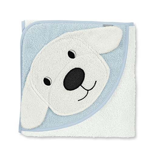 Sterntaler 7141627Diseño de toalla Hardy
