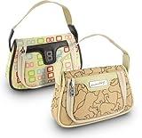 Nintendo DS Lite - Tasche / Bag NDS 165(verschiedene Designs)