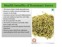 Home of Spices Rosemary Pure Herbs 200g
