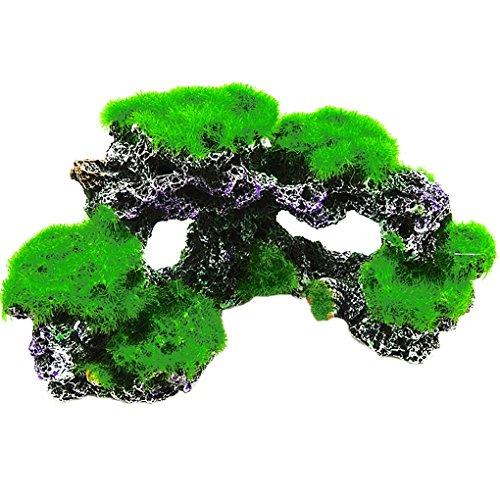 bobury-verde-gris-acuario-resina-arrecife-de-coral-roca-imitacion-musgo-ornament-tanque-de-pescado-d