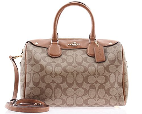 coach-signature-bennett-satchel