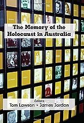 Memory of the Holocaust in Australia
