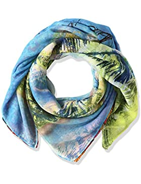 FOULARD RECTANGLE KOTAO