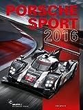 Porsche Sport 2016