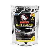Rv Cleaners Review and Comparison