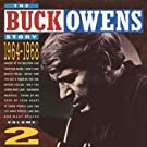 The Buck Owens Story 1964-1968, Vol. 2