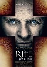 The Rite - Das Ritual hier kaufen