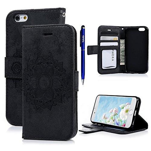 iphone-7-hulle-yokata-pu-leder-case-mit-mandala-motiv-lederhulle-schutzhulle-folio-flip-wallet-im-bo