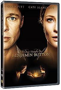 vignette de 'L' étrange histoire de benjamin button (David Fincher)'
