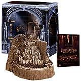 Le Seigneur des Anneaux III, Le Retour du Roi [Version longue] - Coffret Collector 5 DVD