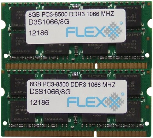 16gb-kit-8gbx2-204-pin-sodimm-ddr3-pc3-8500-memory-module-for-mac-
