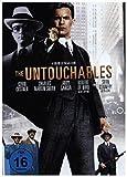 The Untouchables Die Unbestechlichen kostenlos online stream