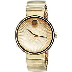 Reloj Movado para Mujer 3680014