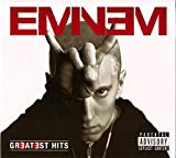 Eminem ?? Greatest Hits 2CD -