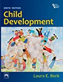 CHILD DEVELOPMENT, 9TH ED.