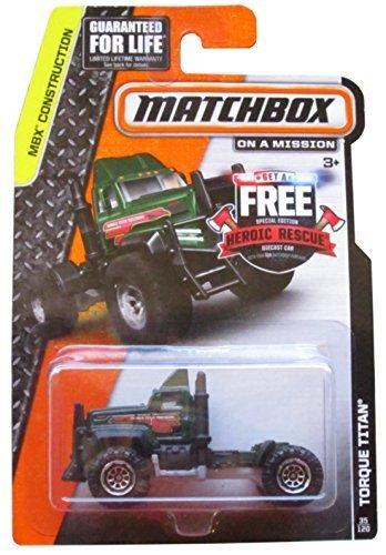 matchbox-mbx-construction-35-120-green-and-black-torque-titan-by-matchbox