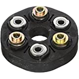 Mapco 37993 - Articulación para eje de transmisión