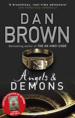 Angels-and-Demons-Robert-Langdon
