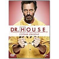Dr. House - Stagione 8