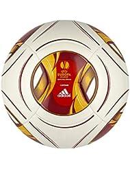 adidas Performance-Ballon Europa League CAPITANO Taille 5 G73527