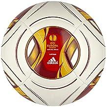 Balón Adidas Capitano Europa League 2013-14