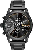 Diesel Men's Watch DZ4469