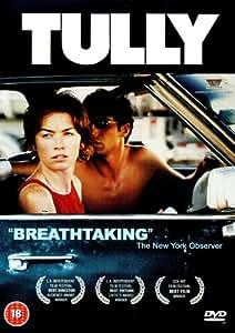 Tully [DVD] [2002]
