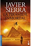 https://libros.plus/la-piramide-inmortal-el-secreto-egipcio-de-napoleon/