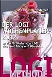 Systemed: Der LOGI Wochenplaner 2012