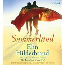 Summerland: A Novel by Elin Hilderbrand (2012-06-26)