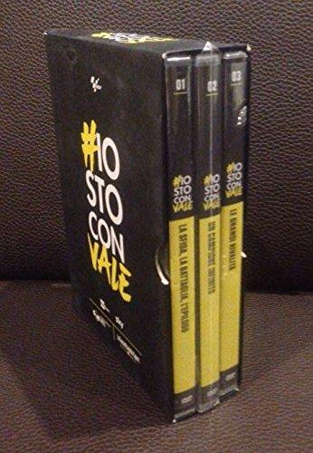 io-sto-con-vale-opera-completa-box-cofanetto-3-dvd-valentino-rossi