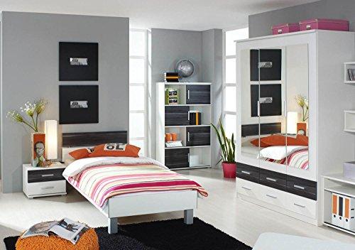 Kinderzimmermöbel junge  Jugendzimmer, komplett, Set, Jungen, Mächen, Jugendzimmermöbel ...