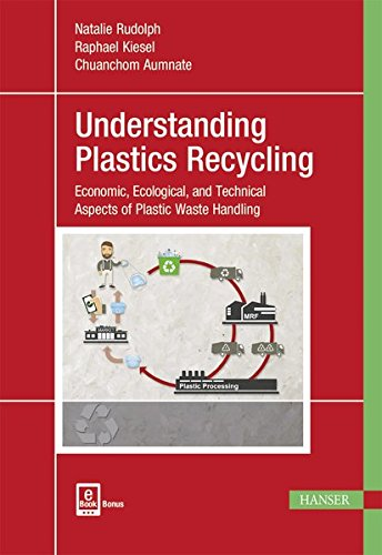 Understanding Plastics Recycling: Economic, Ecological, and Technical Aspects of Plastic Waste Handling