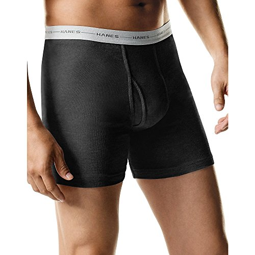 hanes-de-hombre-big-boxer-brief-tamanos-pack-de-4