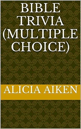 le Choice) (English Edition) ()