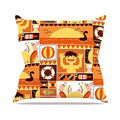 kess-inhouse-tf2016aop03-18-x-457-tobe-fonseca-verano-naranja-estacional-cojin-manta-de-exterior-mul