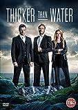 Thicker Than Water Season 1 [DVD]