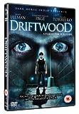 Driftwood [2006] [DVD] by Ricky Ullman