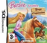 Barbie Cavalière : Stage d'équitation...