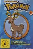 Die Welt der Pokémon - Staffel 1-3, Vol. 41