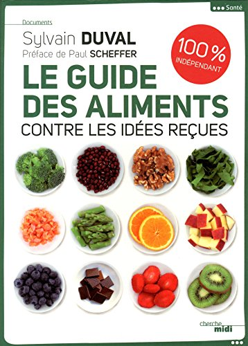 """<a href=""""/node/13609"""">Le guide des aliments</a>"""