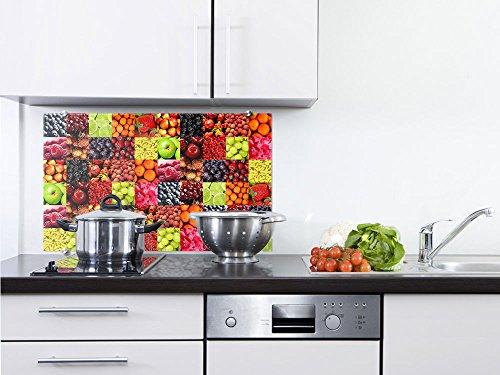 graz-designr-spritzschutz-glas-fur-die-kuche-obst-apfel-erdbeeren-himbeeren-blaubeeren-traube-80x50c