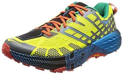 Hoka One One Hoka One One Speedgoat 2: Amazon.co.uk: Shoes