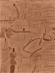 Adhure / अधूरे (Hindi Edition)