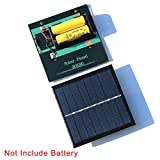 Solar Cellphone Chargers - Best Reviews Guide