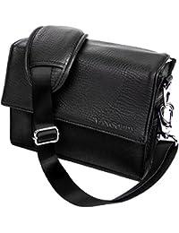 Vangoddy Series Metric Wallet femmes d'épaule de sac à main