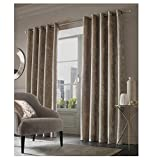 Home Beige Blackout Curtains - Best Reviews Guide