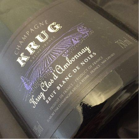 champagne-krug-clos-dambonnay-1995