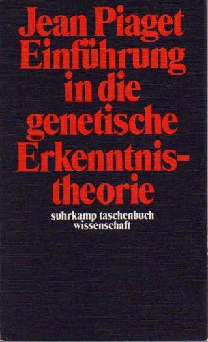 einfuhrung-in-die-genetische-erkenntnistheorie